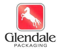 Glendale Packaging