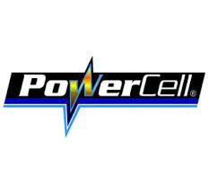 Powercell Batteries
