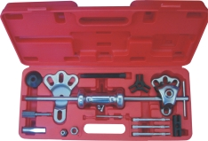 Slide Hammer Kit image 1