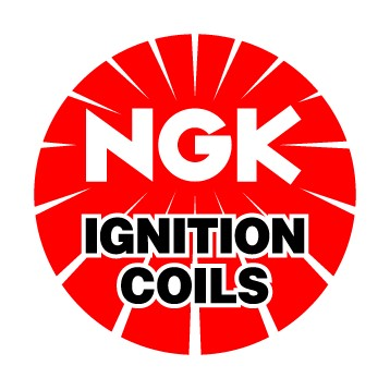 NGK Ignition Coils