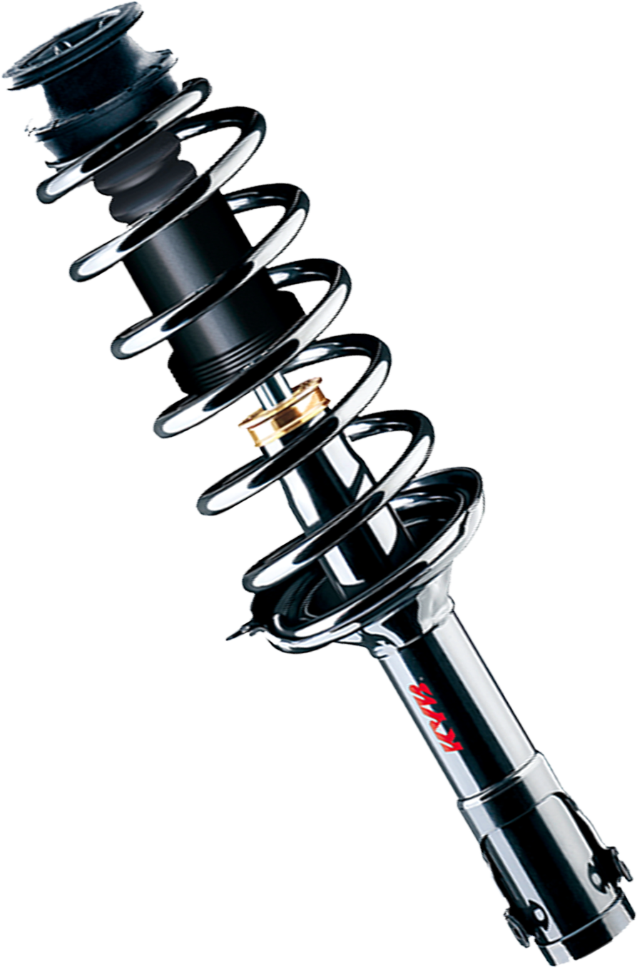 Tenaforce Shock Absorbers